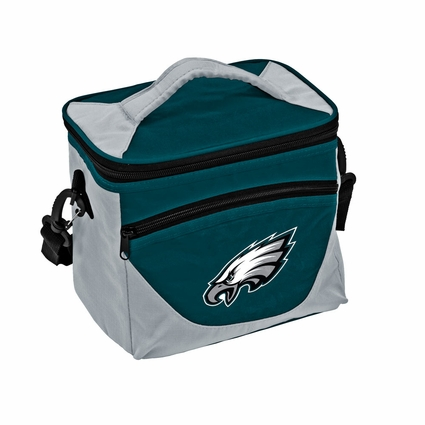 Philadelphia Eagles  - Halftime Cooler