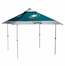 Philadelphia Eagles  - Pagoda 10x10 Tent