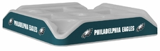 Philadelphia Eagles  Pole Caddy