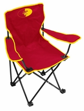 Pitt State Gorillas Youth Chair