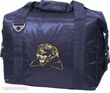 Pittsburgh Panthers 12 Pack Small Cooler
