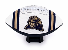 Pittsburgh Panthers Full Size Jersey Football
