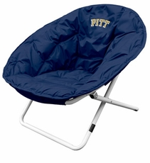 Pittsburgh Panthers Sphere Chair