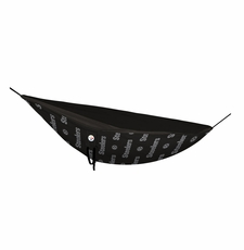 Pittsburgh Steelers  - Bag Hammock