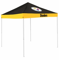Pittsburgh Steelers  - Economy Tent