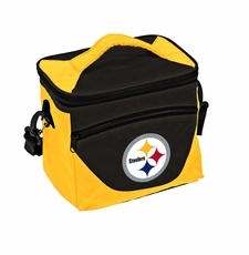 Pittsburgh Steelers  - Halftime Cooler