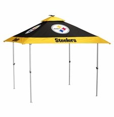 Pittsburgh Steelers  - Pagoda 10x10 Tent