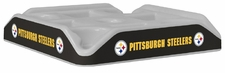 Pittsburgh Steelers Pole Caddy