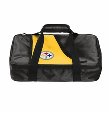 Pittsburgh Steelers- Casserole Caddy
