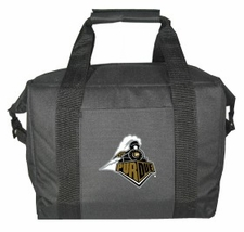 Purdue Boilermakers Kolder 12 Pack Cooler Bag