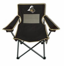 Purdue Boilermakers Monster Mesh Chair