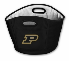 Purdue Boilermakers Party Bucket