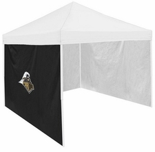Purdue Boilermakers Side Panel for Logo Tents