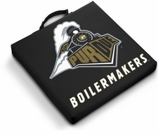 Purdue Boilermakers Stadium Seat Cushion