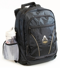 Purdue Boilermakers Stealth Backpack