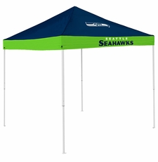 Seattle Seahawks  - Economy Tent