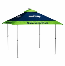Seattle Seahawks  - Pagoda 10x10 Tent