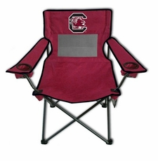 South Carolina Gamecocks Monster Mesh Chair