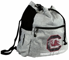 South Carolina Gamecocks Sport Pack Backpack