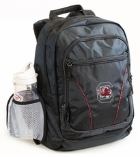 South Carolina Gamecocks Stealth Backpack