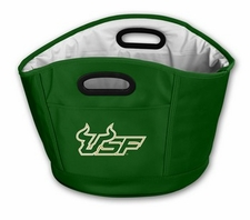 South Florida Bulls Party Bucket