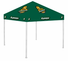 Southeastern Louisiana Lions Rivalry Tailgate