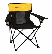 Southern Miss Elite Chair