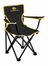 Southern Miss Golden Eagles Toddler Chair