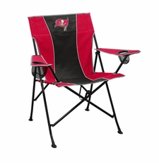 Tampa Bay Buccaneers  - Pregame Chair