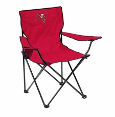 Tampa Bay Buccaneers  - Quad Chair