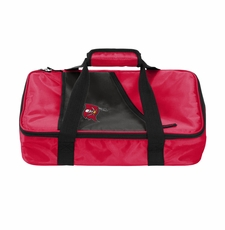 Tampa Bay Buccaneers- Casserole Caddy
