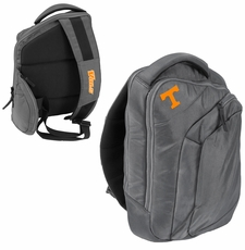 Tennessee Game Changer Sling Backpack
