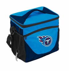 Tennessee Titans - 24 Can Cooler