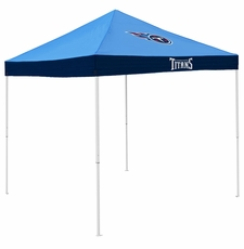 Tennessee Titans - Economy Tent