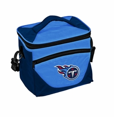 Tennessee Titans - Halftime Cooler