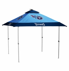 Tennessee Titans - Pagoda 10x10 Tent