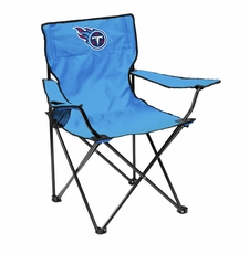Tennessee Titans - Quad Chair