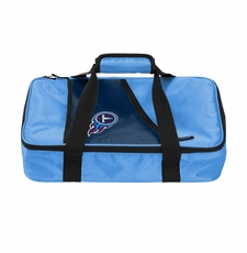 Tennessee Titans- Casserole Caddy