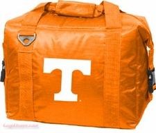 Tennessee Volunteers 12 Pack Small Cooler