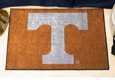 "Tennessee Volunteers 20""x30"" Starter Floor Mat"