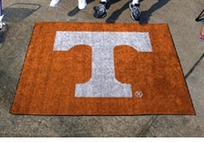 Tennessee Volunteers 5'x6' Tailgater Floor Mat