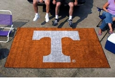 Tennessee Volunteers 5'x8' Ulti-mat Floor Mat