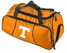 Tennessee Volunteers Athletic Duffel Bag