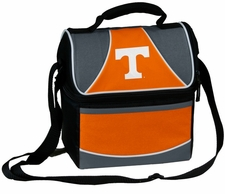 Tennessee Volunteers Lunch Pail