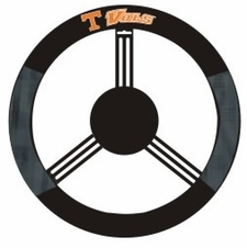 Tennessee Volunteers Mesh Steering Wheel Cover
