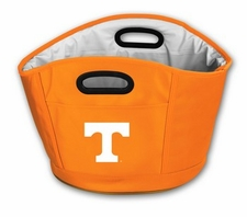 Tennessee Volunteers Party Bucket