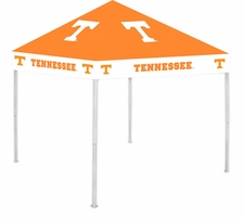 Tennessee Volunteers Rivalry Tailgate Canopy Tent