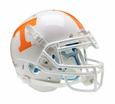 Tennessee Volunteers Schutt XP Full Size Replica Helmet