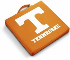 Tennessee Volunteers Stadium Seat Cushion