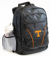 Tennessee Volunteers Stealth Backpack